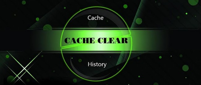 cache cleaner android