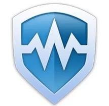 логотип wise care
