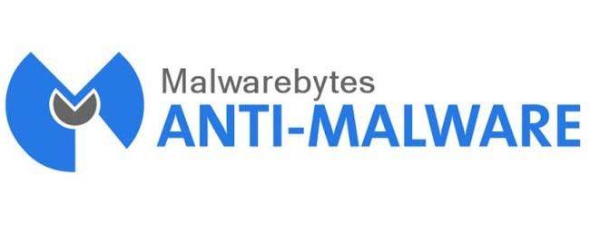 malwarebytes-anti-malware логотип