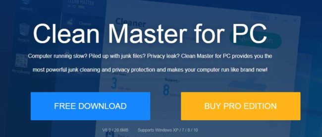 Картинки: clean master for pc download (картинки).