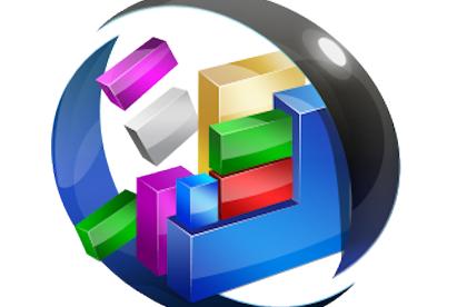 defregmentaciya diskov