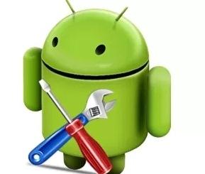 Таск киллеры на android